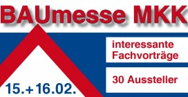 Baumesse 2014
